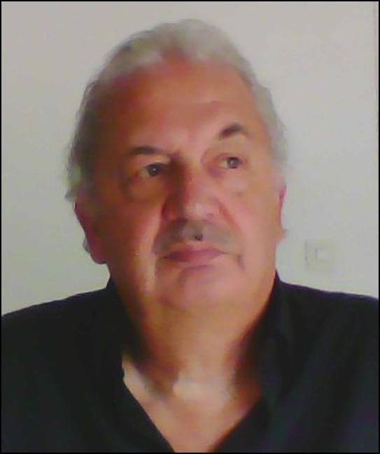 pim-kalkman